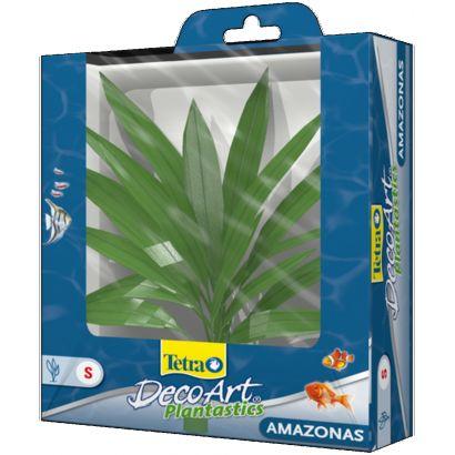 Plante Decoart Amazonas S