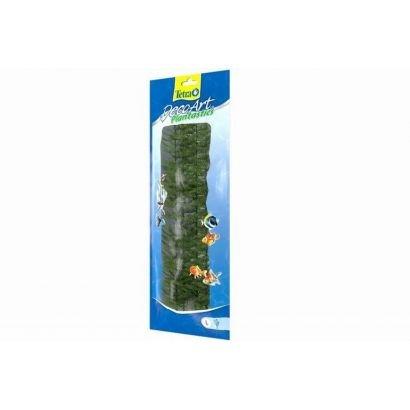 Plante Decoart Green Cabomba L