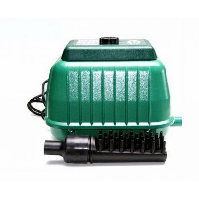 Pompa Aer Lp-100 8400l