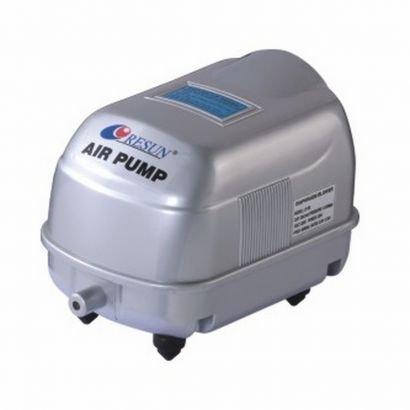 Pompa Aer Lp-20 1500l