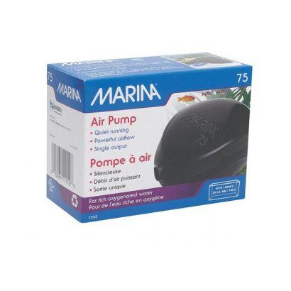 Pompa Aer Marina 75 L/h