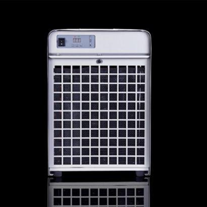 Racitor/acvariu Maxim 3000l