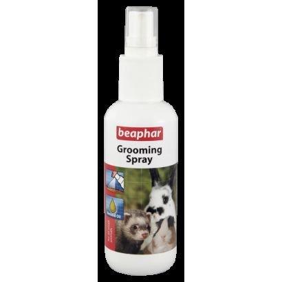 Spray Igiena Rozatoare Beaphar 150 Ml