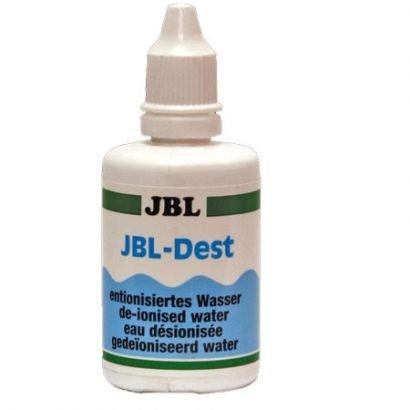 JBL Dest 50 Ml