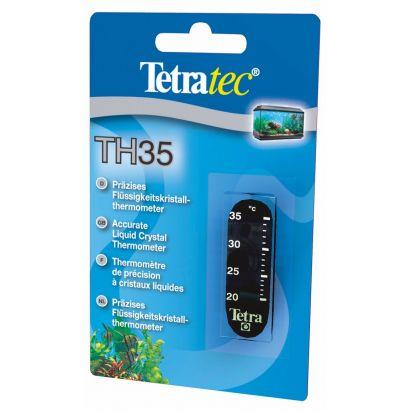 Termometru Tetratec Th 35