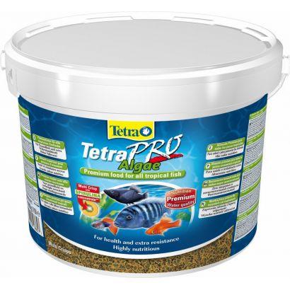 Tetra Pro Vegetable Crisps 10 L