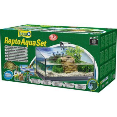Terariu Tetra Repto Aqua Set