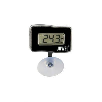 Juwel Termometru Digital Juwel