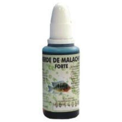 Verde De Malachit Forte 30 Ml