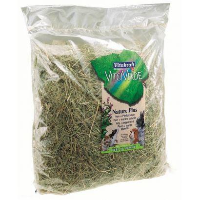 Vita Verde Cu Menta - 500 G
