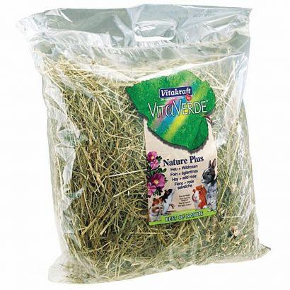 Vita Verde Cu Trand.salbatic - 500 G