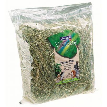 Vita Verde Cu Urzica - 500 G