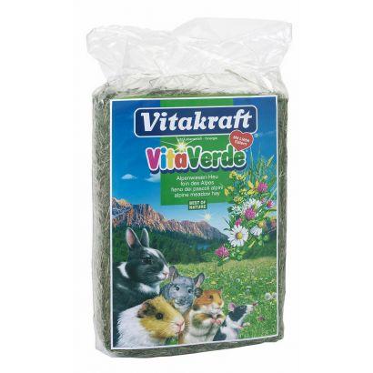 Vita Verde Fan Din Alpi - 1 Kg