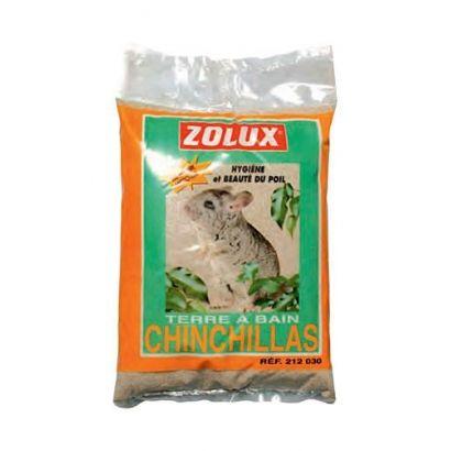 Asternut Igienic Chinchilachilla