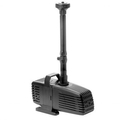Pompa Fantana Pfn - 3500