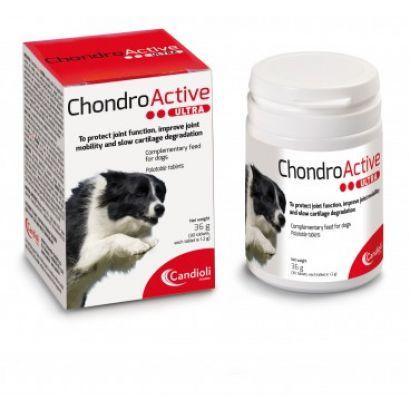 Chondro Active Ultra 30 Tbl