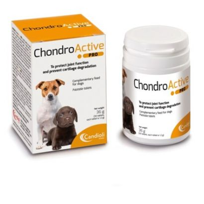 Chondro Active Pro 90 Tbl