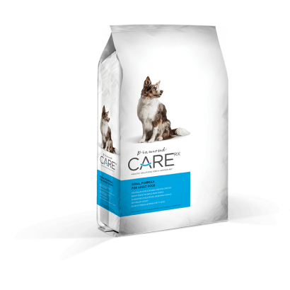 Diamond Care Renal Formula 11.34 kg