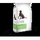 Diamond Care Sensitive Skin Formula 11.34 kg