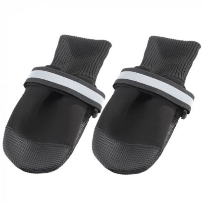 Pantofi Caine M