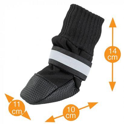 Pantofi Caine Xxl