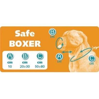 Botnita Safe Boxer