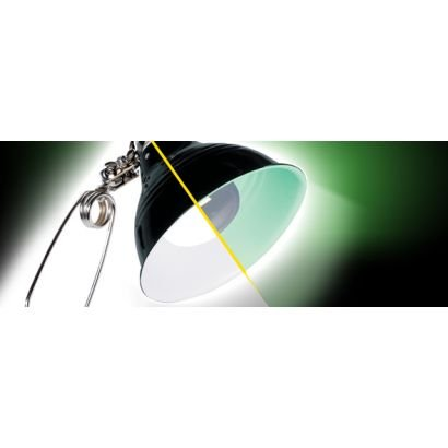 Lampa Exo Terra Glo Light M Pt2054
