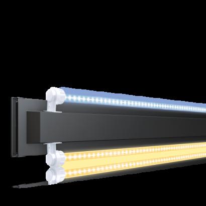 Juwel Lampa Multilux Led 55 Cm