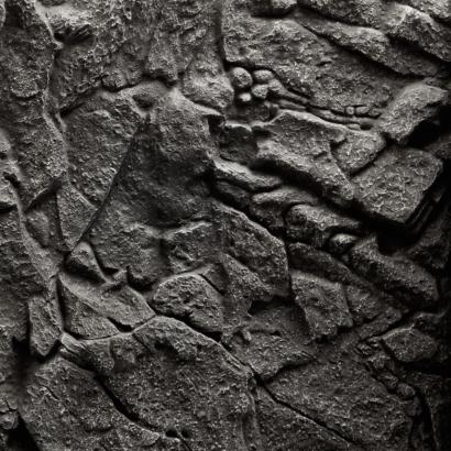 Juwel Decor Acvariu Juwel Stone Granite 600x550 Mm