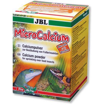 Calciu JBL MicroCalcium 100 g
