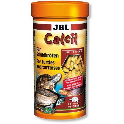 Hrana complementara JBL Calcil 250 ml