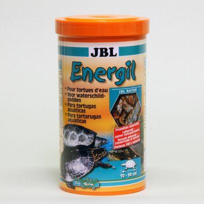 Hrana complementara JBL Energil 1l