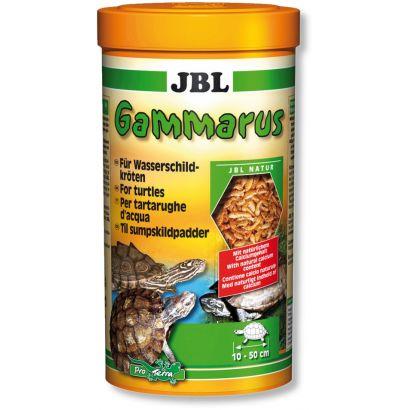 Hrana complementara JBL Gammarus 1 l