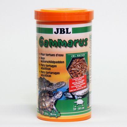 Hrana complementara JBL Gammarus 250 ml