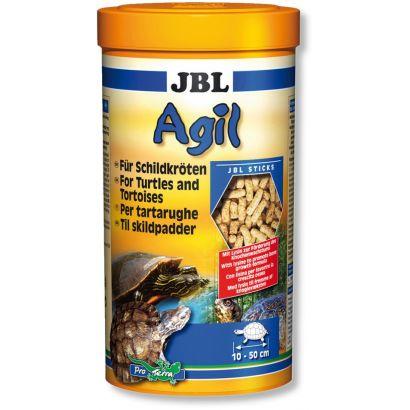Hrana de baza JBL Agil 250 ml
