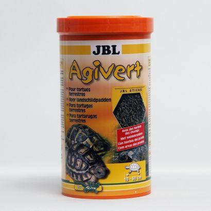 Hrana de baza JBL Agivert 1 l