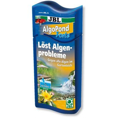 JBL AlgoPond Forte 2,5l
