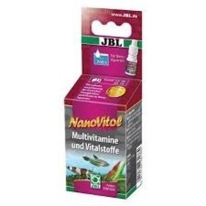 JBL NanoVitol 15ml