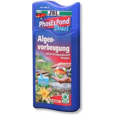 JBL PhosEx Pond Direct 2,5l