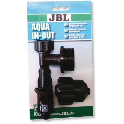 JBL Pump for Aqua In Out
