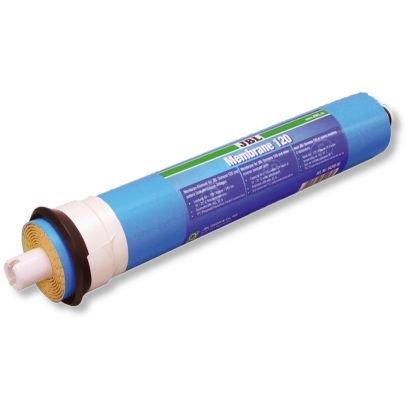 JBL Replacement membrane
