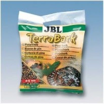 JBL TerraBark (0-5mm) 20l