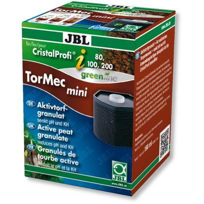 Masa filtranta pentru filtru intern JBL TorMec mini CP i