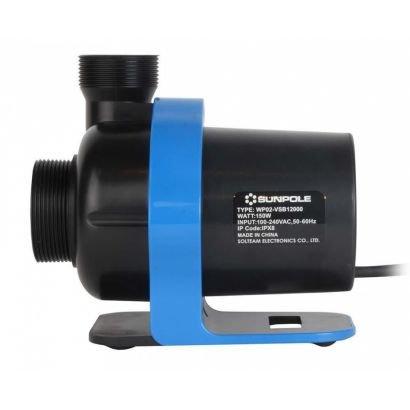 Pompa recirculare Magnus Variable DC Pump /12 V -12000L