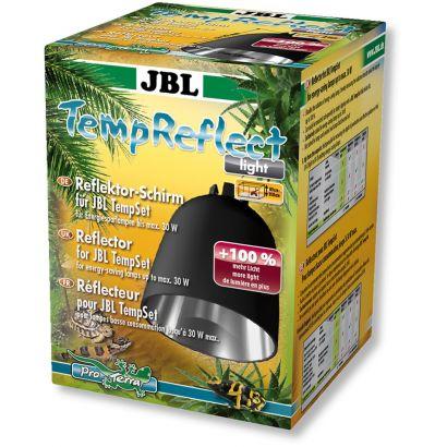 Protectie bec JBL TempReflect light