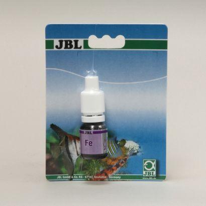 Rezerva test apa JBL Fe Refill