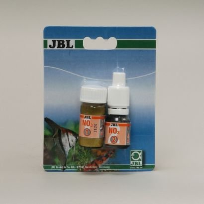 Rezerva test apa JBL NO3 Refill