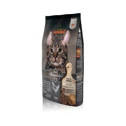 Hrana Pisica Leonardo Adult 32 - 2 Kg