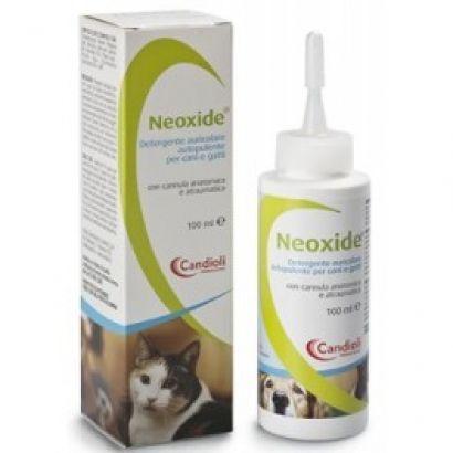 Neoxide - 100 ml