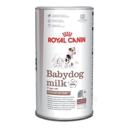 Royal Canin Baby Dog Milk - 400.0 Gr.